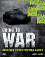Going to War: Creati…