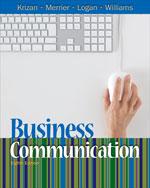 ePack: Business Comm…
