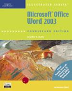 Microsoft Office Wor…, 9781418843014