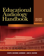 Educational Audiolog…,9781418041304