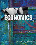 Economics (Book Only…,9780538452854