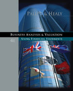 Business Analysis an…