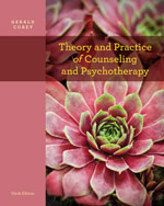 Bundle: Theory and P…, 9781133425380