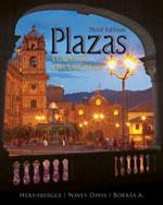 Bundle: Plazas: Luga…,9781424091195