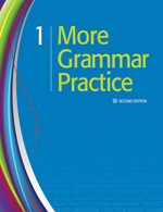 More Grammar Practic&hellip;,9781111222178