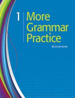 More Grammar Practic…