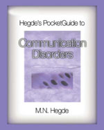 Hegde's PocketGuide …, 9781418052102