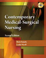 Contemporary Medical…,9781439058602