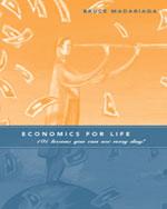 Economics for Life H…,9780618576418
