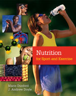 Bundle: Nutrition fo…,9781111410254