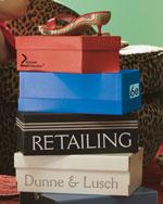 Retailing, 6th Editi…,9780324362794