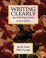 Writing Clearly : Gr…,9780838409497