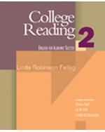 College Reading 2: E…