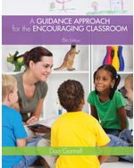 ePack: A Guidance Ap…