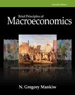 MindTap™ Economics, …