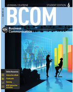 BCOM 6 (with CourseM…