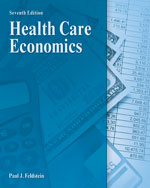 Health Care Economic…,9781111313265