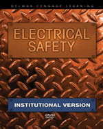 Electrical Safety Vi…,9781439060223