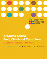 Custom Arkansas ED E…