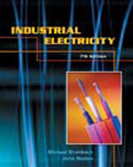 Industrial Electrici…,9781401843014