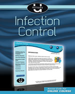 Infection Control (O…