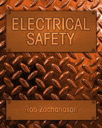 Electrical Safety, 1&hellip;,9781435481855