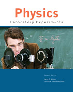 Physics Laboratory E…,9780547227481