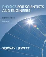 Physics for Scientis…, 9781439048382