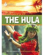 The Story of the Hul…,9781424047055