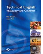 Technical English: V…, 9781902741765