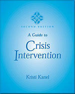 A Guide to Crisis In…,9780534547943