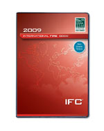 2009 International F&hellip;