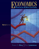 Bundle: Economics: P…,9781285047522