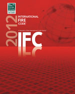 2012 International F…