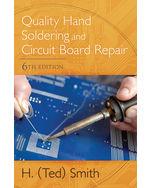 Quality Hand Solderi…,9781111642662