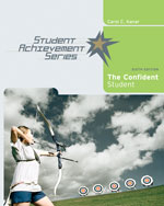 Student Achievement …,9780618766437
