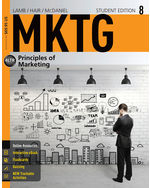 MKTG 8 (with CourseM…