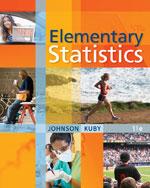 Bundle: Elementary S…,9781111655501