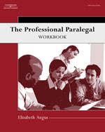 The Professional Par…,9781401889197