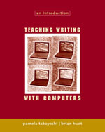 Teaching Writing wit…,9780618115266