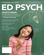 Bundle: ED PSYCH (wi…,9781133433507