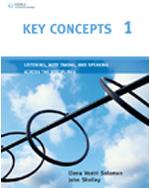 Key Concepts 1: List…,9780618382408