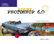 Adobe Photoshop 6.0 …,9780619056629
