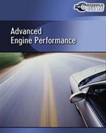 Professional Automot…,9781428320970