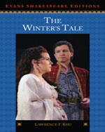 The Winter's Tale: E…