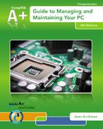 dtiMetrics Printed A…,9781133135180