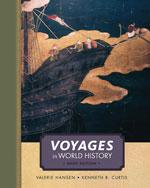 Voyages Map App Inst…, 9781133510000