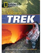 Volcano Trek + Book …,9781424023240