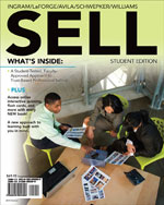 SELL (with Review Ca…,9780538748759