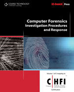 eBook: Computer Fore…,9781133476955